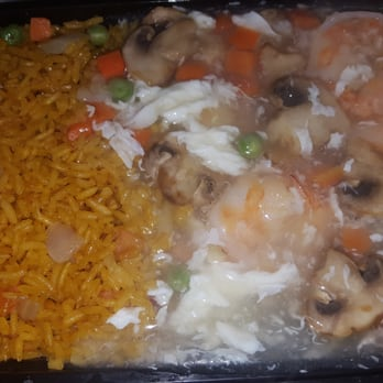 Chinese Food Wesley Chapel