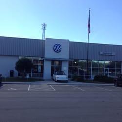 National Volkswagen - Car Dealers - 2406 N Marine Blvd, Jacksonville