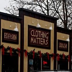 Women's clothing stores in grand rapids mi