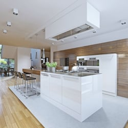 Custom Made Kitchen And Joinery Kitchen Bath 65 York St