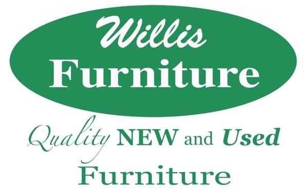 Photo For Willis Furniture