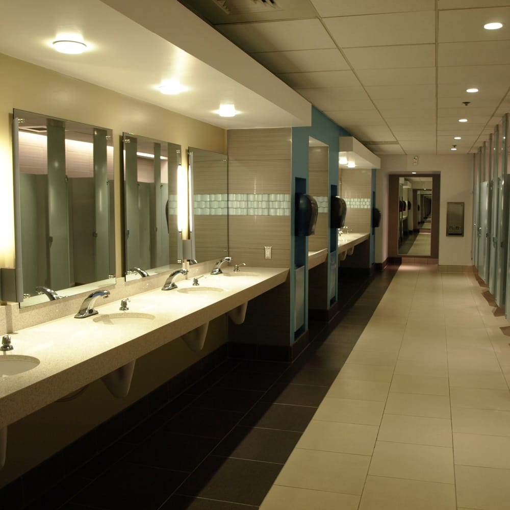 Photo Of Smart Design Commercial Interiors