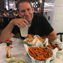 The Best 10 Seafood Restaurants In Burbank Ca With Prices Last