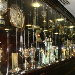 Photo Of Celtic Football Club