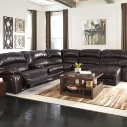 Ashley HomeStore Furniture Stores 3529 W Genesee St Syracuse