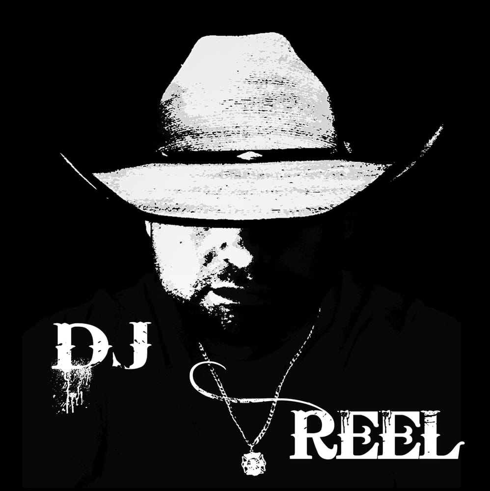 DJ Reel Productions