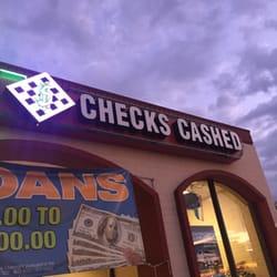 Dollar Smart Money Centers - CLOSED - 12 Reviews - Check