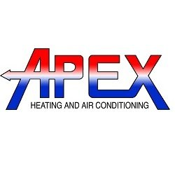 Apex Heating and Air Conditioning: 2789 Allied St, Green Bay, WI