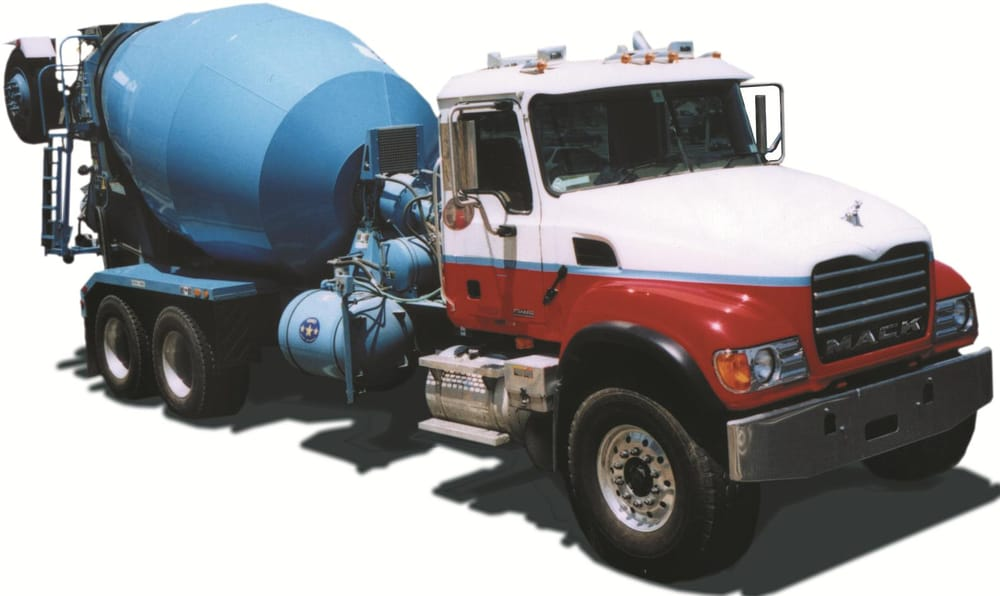 Associated Cement Companies : Photos for associated ready mix concrete yelp