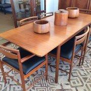 Rumba 14 Photos Furniture Stores 1740 Ocean Park Blvd Santa Monica Ca Phone Number Yelp