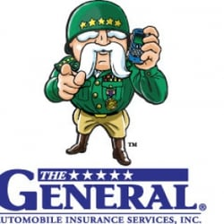 Veterans Auto Insurance Phone Number