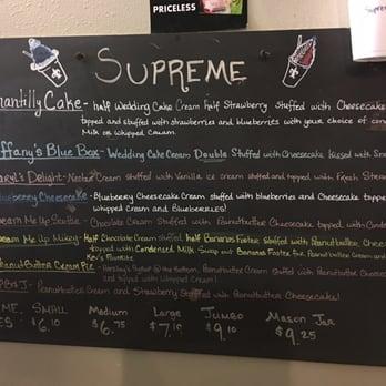 recipe: pelican snowball prices [36]