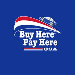 Yelp Reviews For Buy Here Pay Here Usa New Car Dealers 151