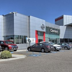 Nissan Dealership Los Angeles >> Nissan Dealership Carson Ca New Car Blog
