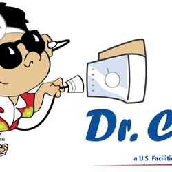 dr cool appliances repair 5000 estate enighed saint john