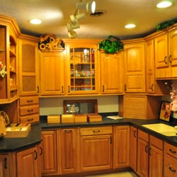 Photo Of Nu Kitchens   Lafayette, IN, United States