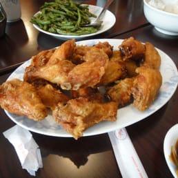 Peony Chinese Gourmet Geschlossen 10 Fotos Amp 27