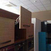 Dacal cocinas 50 fotos tiendas de muebles avda for Muebles de cocina talavera de la reina