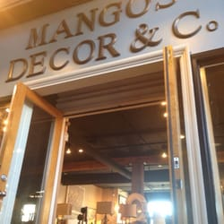 Photo Of Mango S Decor Co Knoxville Tn United States