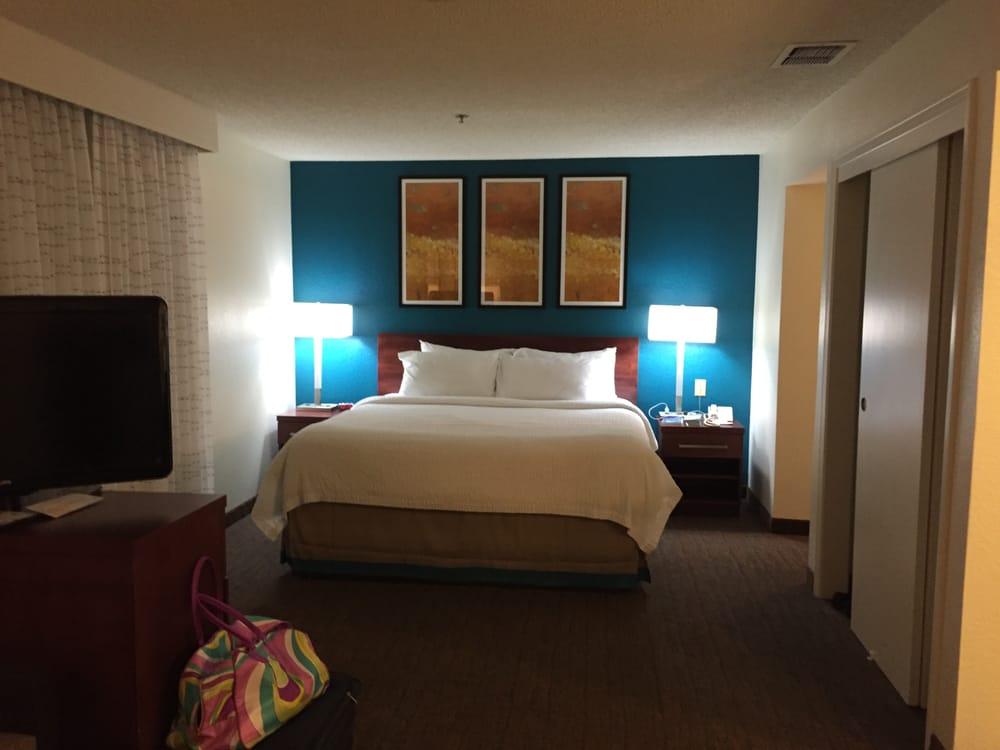 Hotel On Howe Ave Sacramento Ca