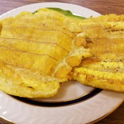 El Cafetal 41 Photos 23 Reviews Colombian 3116 Garrity Blvd Nampa Id Restaurant Phone Number Yelp