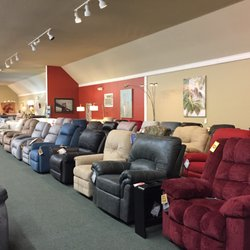 Choice Furniture Furniture Stores 190 Dover Rd Chichester Nh
