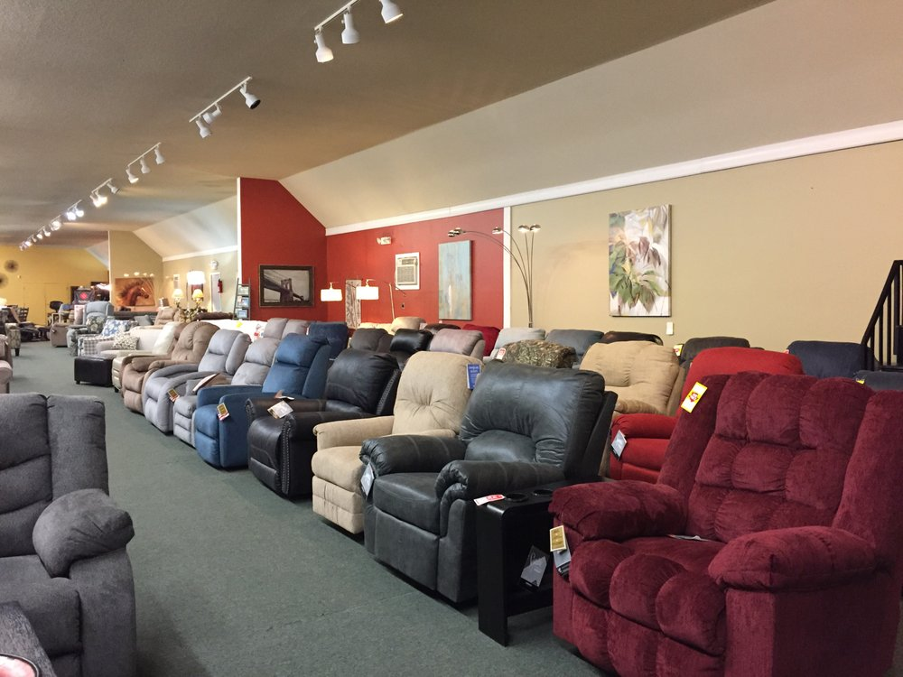 choice furniture - furniture stores - 190 dover rd, chichester, nh
