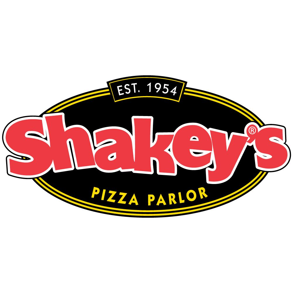 Photo of Shakey's Pizza Parlor: Glendale, CA