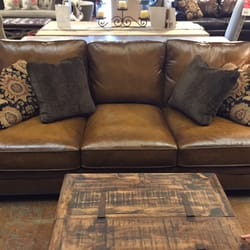Amazing Photo Of Weiru0027s Furniture   Plano, TX, United States. 1399.00 All Leather