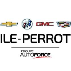 Chevrolet Ile Perrot >> Cadillac Chevrolet Buick Gmc De L Ile Perrot 2019 All You