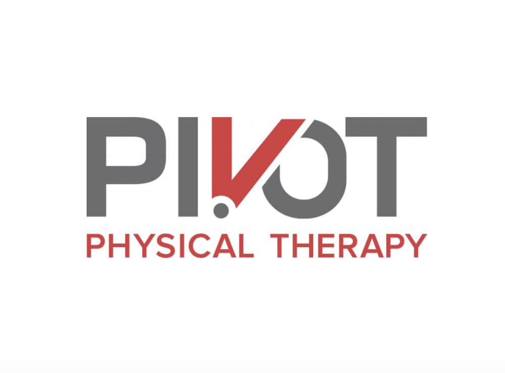 Pivot Physical Therapy: 13043 Worldgate Dr, Herndon, VA