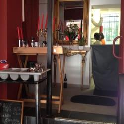 Spice Kitchen Frankfurt mi peru 25 photos 11 reviews peruvian homburger str 28