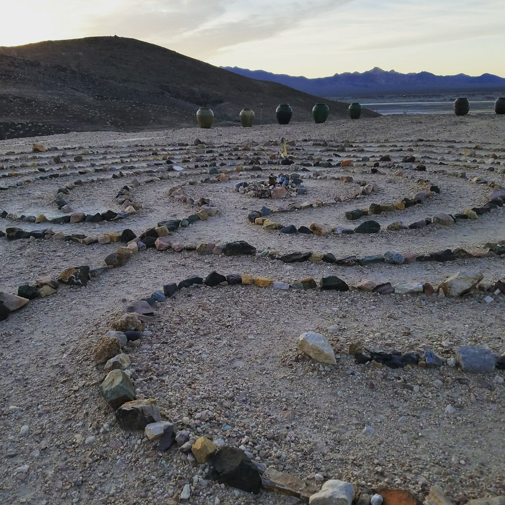 Photos for Tecopa Hot Springs Resort - Yelp