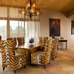 Visions Design Group Interior Design - Interior Design - 111 N St ...