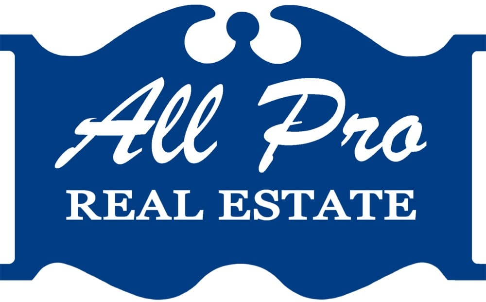 All Pro Real Estate: 144 S 100th W, Brigham City, UT