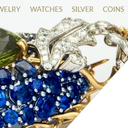 Photo Of Blackthorn Estate Ers Jewelers Boca Raton Fl United States