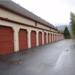 Photo Of Public Storage   Issaquah, WA, United States