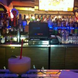 Pepe Delgado S Mexican Restaurant 52 Bilder Meksikansk