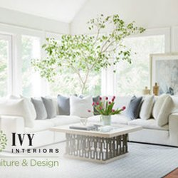 Ivy Interiors 18 Photos Furniture Stores 3174 Highland Dr