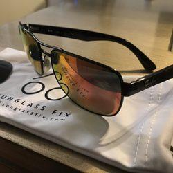 29e0cff406f The Sunglass Fix - 21 Reviews - Sunglasses - Lot 18 Mogo Pl ...