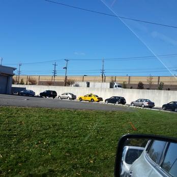 Cash Your Car  Used Car Dealer Bergen County NJ