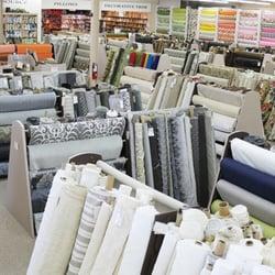 cutting corners 36 photos 14 reviews fabric stores 13720
