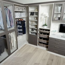 Photo Of Space Solutions Garage Cabinets Custom Closets Phoenix   Phoenix,  AZ, United States