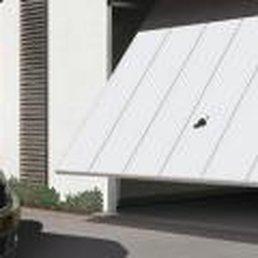 Photo Of Complete Garage Door Services   North Wootton, Norfolk, United  Kingdom
