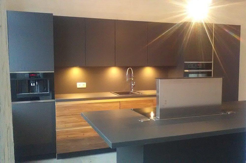 cuisidream demander un devis magasin de meuble avenue henri monjoie 47 waremme li ge. Black Bedroom Furniture Sets. Home Design Ideas