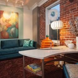 Photo Of RJ Austin Interior Design