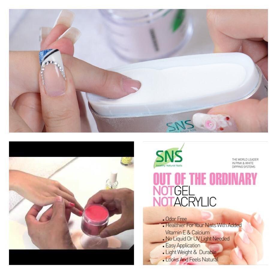 Beautiful Nails - 19 Photos & 10 Reviews - Nail Salons - 2843 E ...