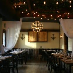 Grand Vin - 217 Photos & 237 Reviews - Wine Bars - 500 Grand St ...