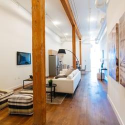 Art House Lofts