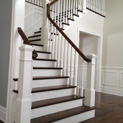 Photo Of Quality Stair Builders   Farmingdale, NY, United States